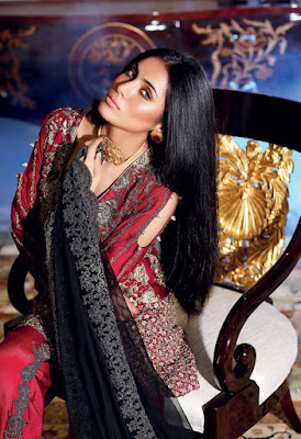 trendy-rabea-luxury-pret-dresses-2017-by-shariq-textiles-17