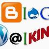Dampak Positif Dan Negatif Blogwalking Untuk Blog