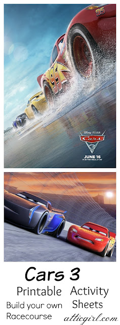 movie reviews, no spoiler movie review, Disney Pixar films