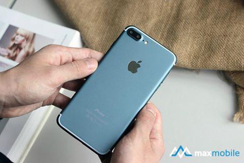 iPhone-7-khong-dat-tieu-chuan-ip68