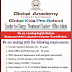 Vacancies | Teaching Job Opportunities | Global Academy