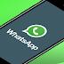 Los teléfonos en los que WhatsApp dejará de funcionar en 2018