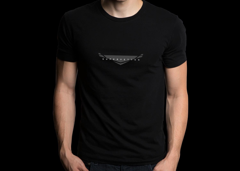 Black t shirt template - Black T Shirt Template Png