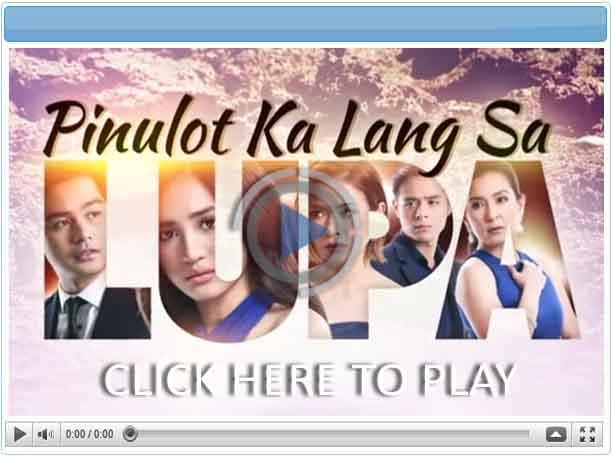 Sa Piling ni Nanay - Pinoy Show Biz  Your Online Pinoy Showbiz Portal