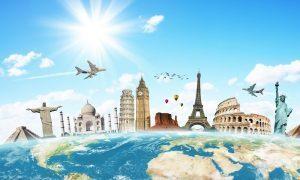 4 Fakta Menarik Bisnis Tour & Travel