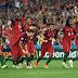 Portugal vence a Polônia nos pênaltis, e está nas semifinais da Euro 2016