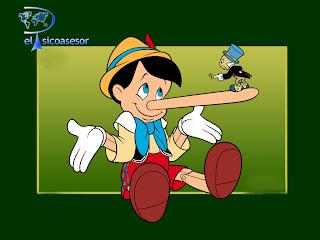 pinocho-mentira-mentir-freud-sigmund-lie to me