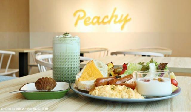 20180222161121 11 - 2018台中早午餐懶人包整理,美式、英式、義式、澳式、中式與地中海等多國風格大集合