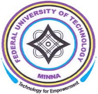 2016/2017 FUTMINNA Direct Entry Admission Screening Date With Past Questions And Answers, futminna direct entry screening result futminna direct entry screening