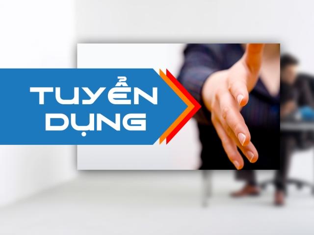 Top 10 website tuyển dụng uy tín nhất Việt Nam