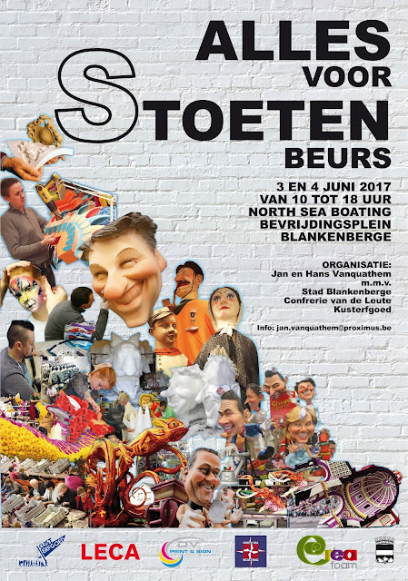http://carnavalaalstkoentje.blogspot.be/2017/05/unieke-alles-voor-stoeten-beurs-wil.html