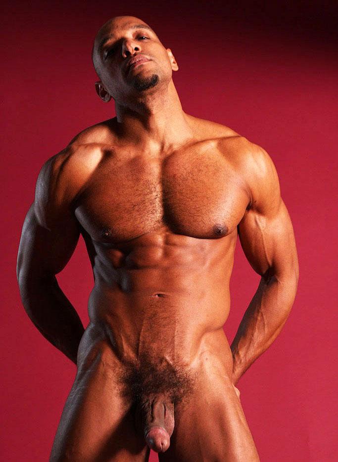 она меня мускулистые парни с большими членами фото чиновника