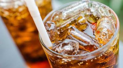 5 Jenis Makanan Minuman Berbahaya Jika Sering dikonsumsi