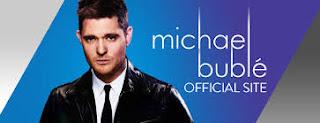 Chord Gitar Sederhana Home – Michael Buble