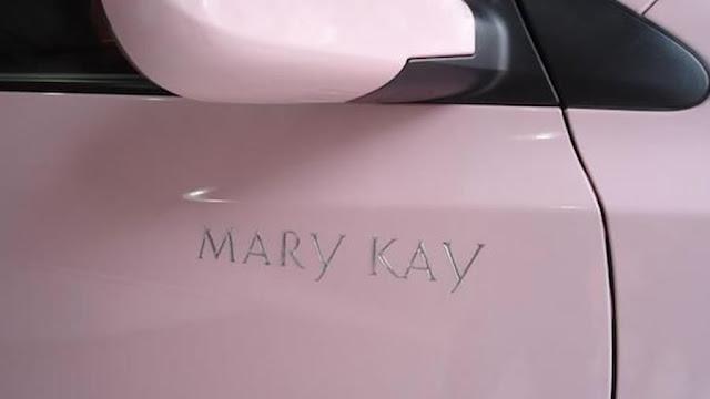 Como ser consultora da Mary Kay? Veja o passo-a-passo