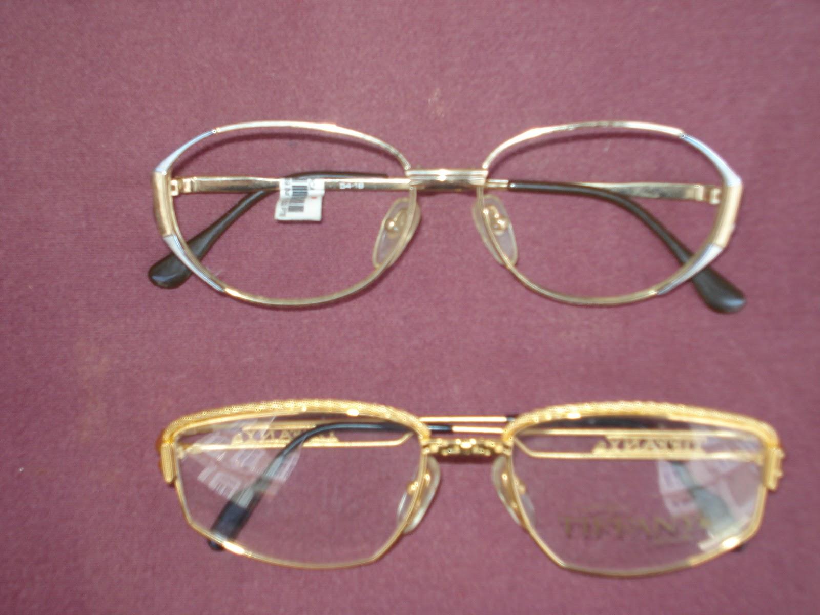 bef54945d4df0 Loja do Manequim à Porta  Óculos