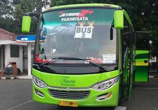 Sewa Bus Medium Di Bogor, Sewa Bus Medium, Sewa Bus Medium Bogor