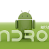 Top 10 Android Hacking Tricks