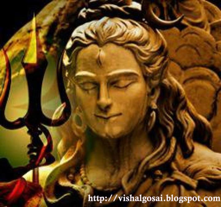 Devo Ke Dev Mahadev Wallpaper Hd Vishal Gosai Devo Ke Dev Mahadev