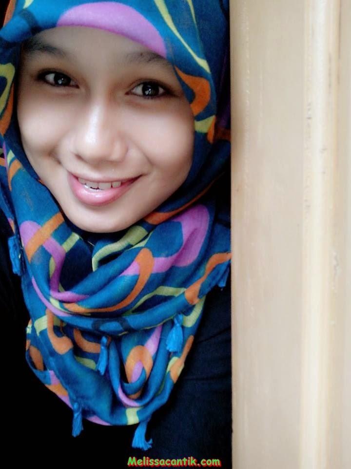 Foto Model Jilbab Anak Smp november 2014 berita cantik