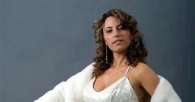 escort a latina escort forum vicenza