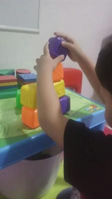 autismo, Autismo X Superação, comunicação, conscientização, fonoaudióloga, interação social, Nasceu uma Mãe, tudo sobre autismo,