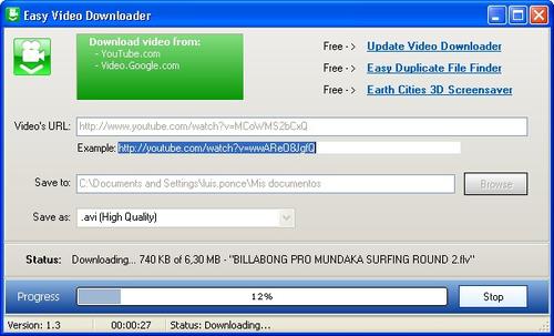 Get digital world mpeg-4 part 14 download web page, png, 684x692px.