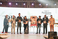Tamil Cinema Celebrities Pos at Summer Fashion Festival 2017  0027.jpg