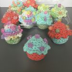 http://www.ravelry.com/patterns/library/candy-cupcakes