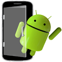 My-Android-App-v9.0-(Latest)-APK-For-Android-Free-Download