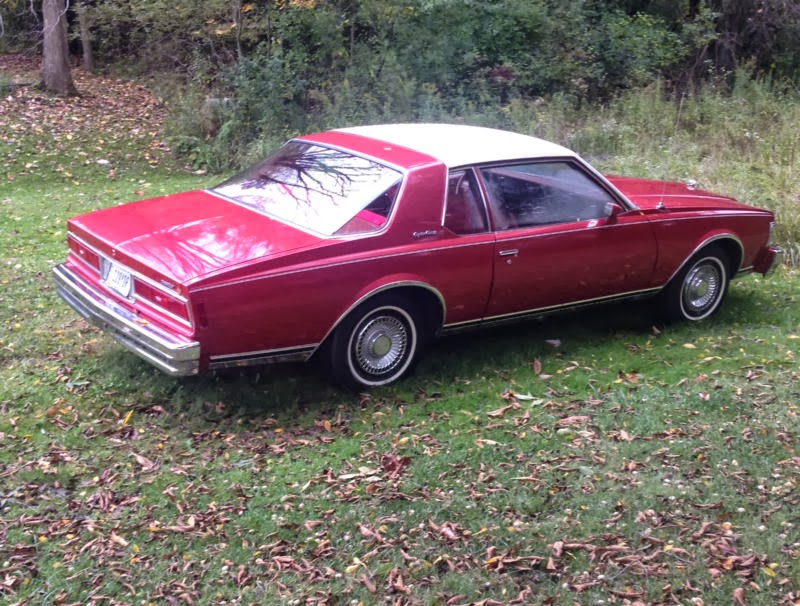 online find 1977 chevrolet caprice classic aerocoupe post 1972 1972 Chevy Caprice online find 1977 chevrolet caprice classic aerocoupe