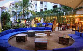 Hotel Career - Engineering at BLISS SURFER HOTEL LEGIAN