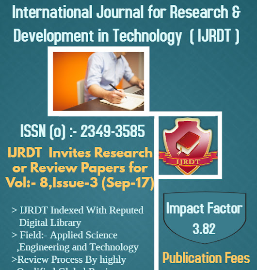 call for papers journal of business research The international journal of business quantitative economics and applied management research is an international peer-reviewed journal that significantly contributes in terms of providing new solutions and research perspectives for current economic challenges, especially in the context of globalizationall published articles are made freely.