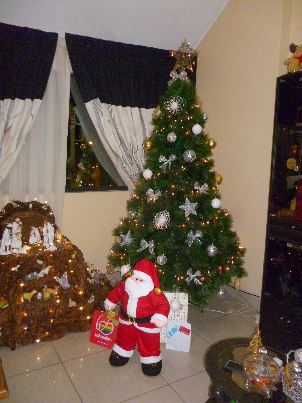Cherleysa manualidades navide as decoraciones navide as 2016 - Manualidades decoracion navidena ...