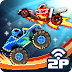 Drive Ahead! 1.57 Apk Mod + Money Download For Android