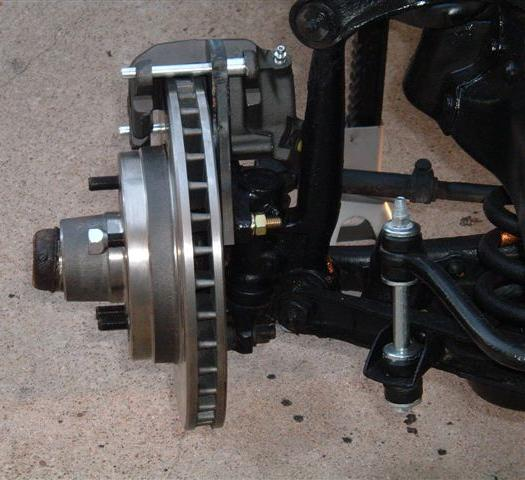 disc-kes+3 Plymouth Transmission Diagrams on