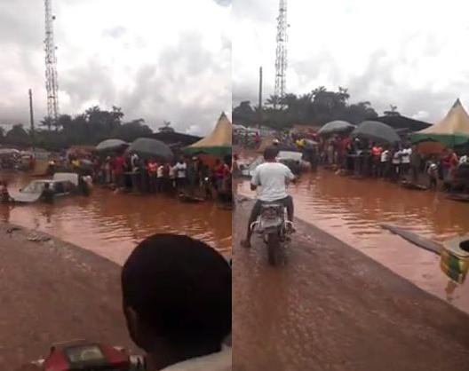 amaraku odigwe road owerri imo state