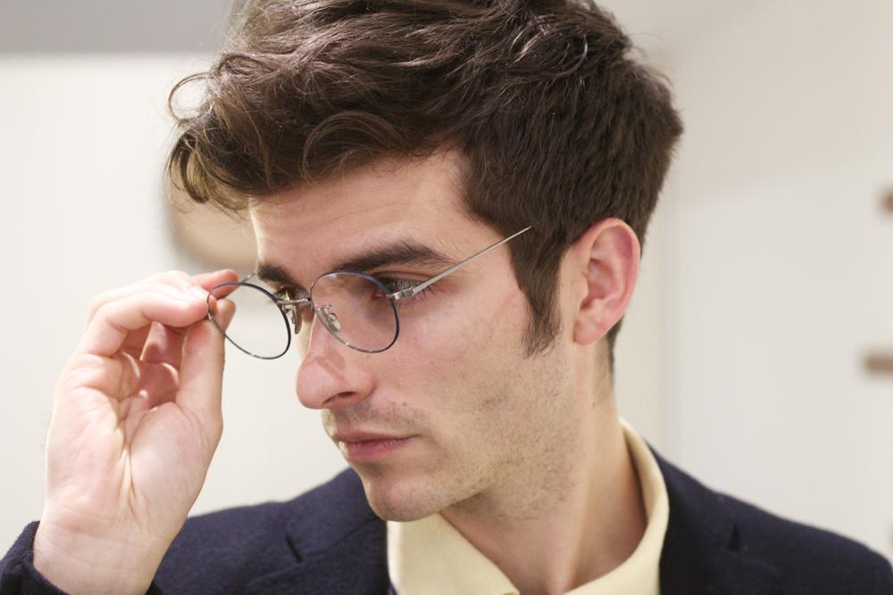 blog-mode-homme-style-masculin-choisir-lunettes-haut-de-gamme-luxe-artisanal-made-in-france-bordeaux-opticien-lunetiers-utopppie-premium-kaneko-clement-gouverneur