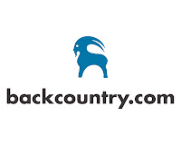 Backcountry Black Friday 2017