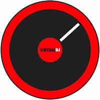 Virtual Dj Pro 7.0.3 Full 2016 bajar por mediafire