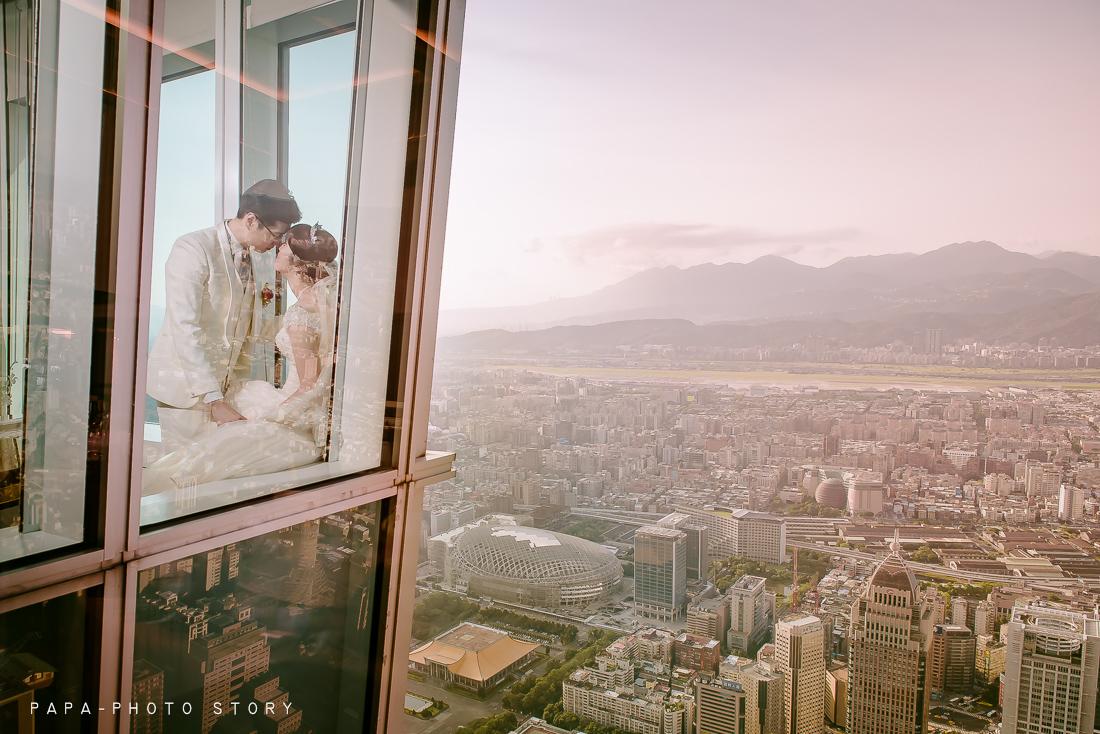 婚攝,自助婚紗,桃園婚攝,婚攝推薦,就是愛趴趴照,婚攝趴趴照,頂鮮101婚攝,PaPa-photo