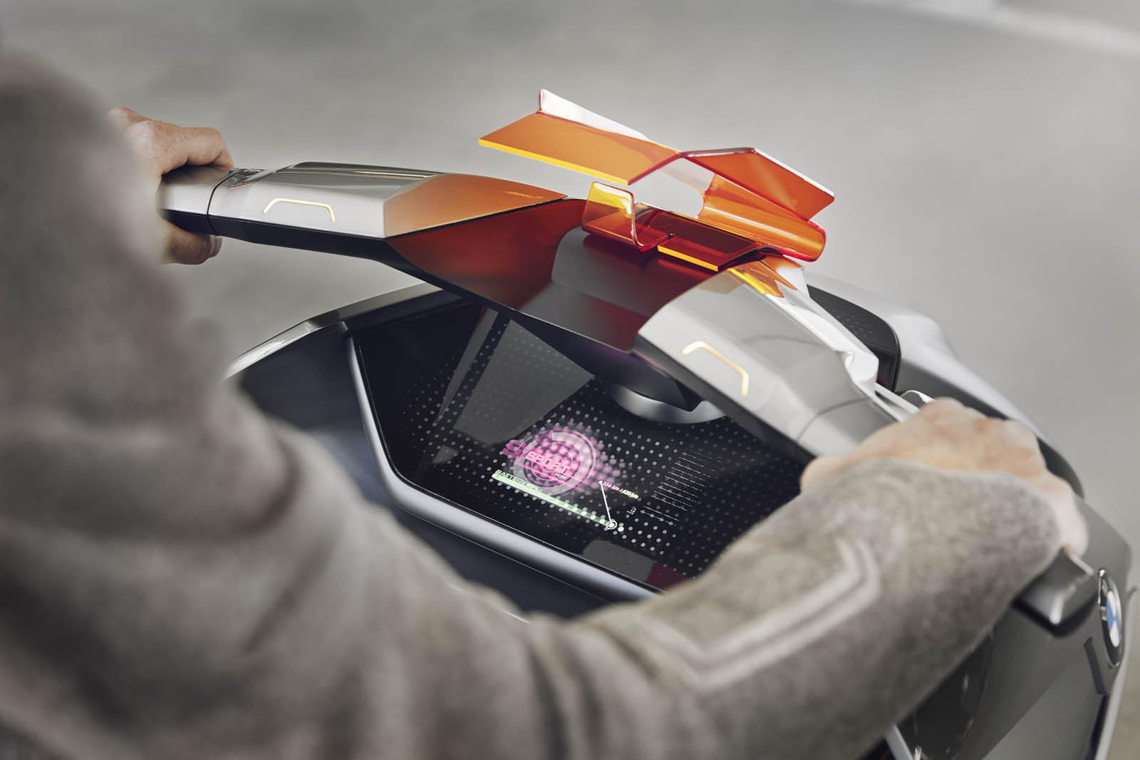 BMW-Motorrad-Concept-Link-P90260586-highRes.jpg