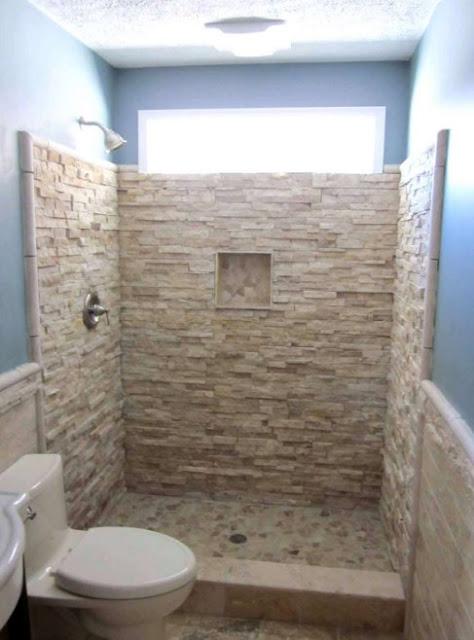 kamar mandi minimalis ukuran 2x1 5