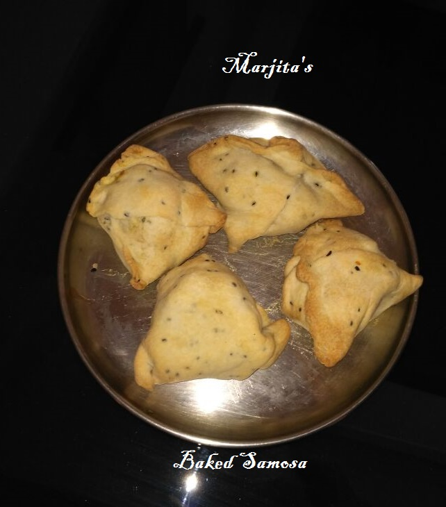 Old indian kitchen cooking delicious my samosa recipe indian how can i make samosa at home how do you make samosa pastry what forumfinder Images