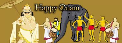 Happy Onam 2016 whats app dp