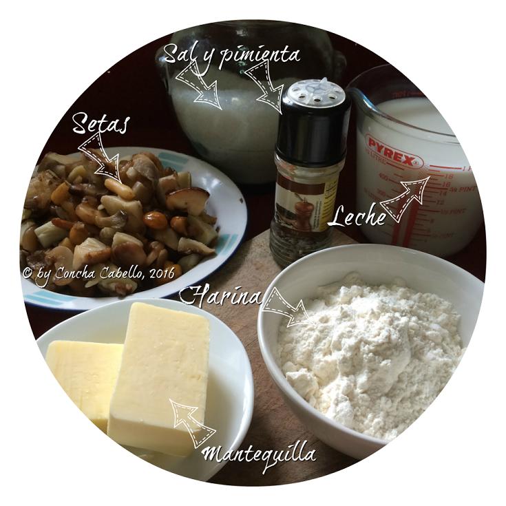 croquetas-setas-parmesano-mise