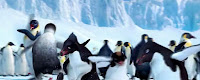 Happy Feet 2 (2011) - Subtitle Indonesia
