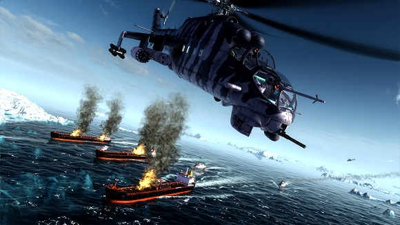 air-missions-hind-pc-screenshot-www.ovagames.com-3