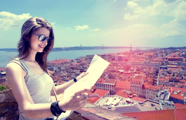 IFADES Institute inaugura Master en Derecho en Portugués en Lisboa Portugal