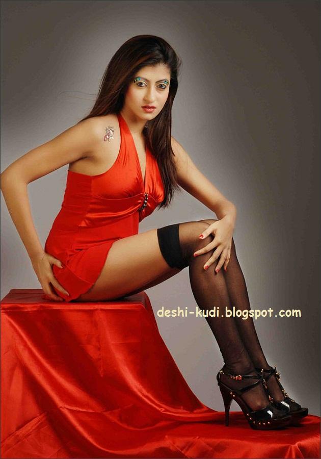 Punjabi Girl Wallpaper Indian Beauties Chandrika Saha